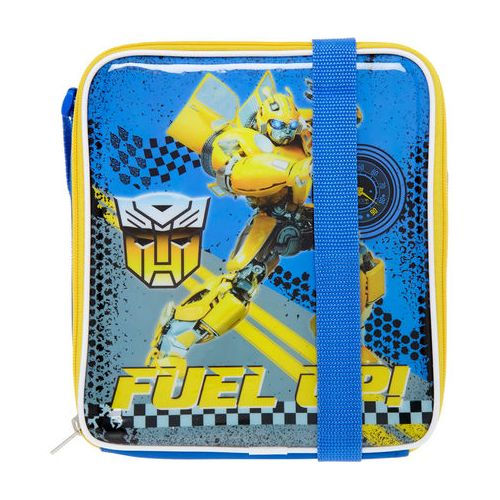 Bumblebee Lunch Bag