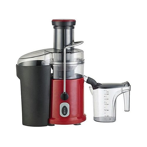 Professional Juice And Vegetable Juicer