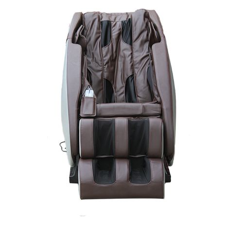 Multi-Functional Massage Chair