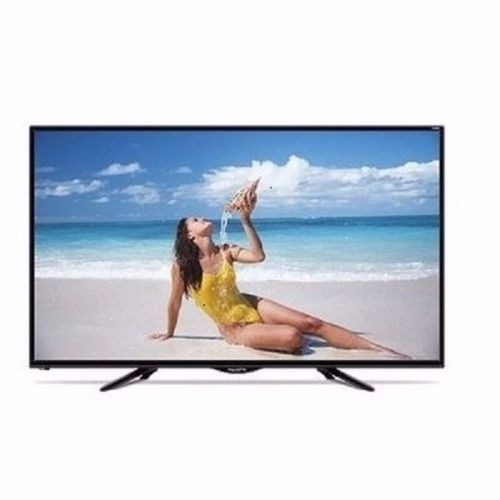 32-Inch Ultra-Slim HD LED Television +free Tv Dvd Guard