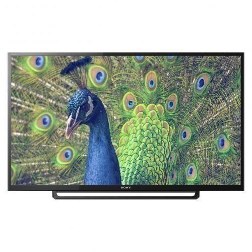 LED Bravia 32inch Full HD LED TV 32R300D