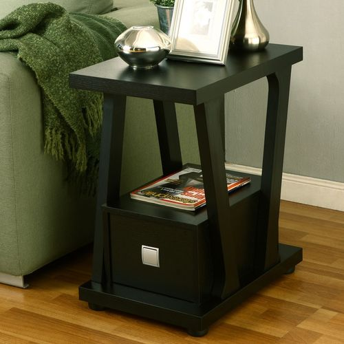 RGR Side Stool (Delivery In Lagos Only)