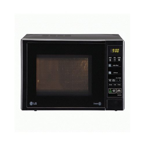 20 -Litre Lg Microwave Oven ( Strong And Durable)..