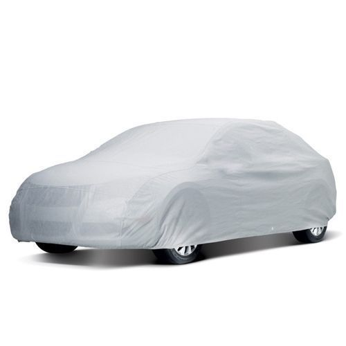 Car Body Cover/Auto Body Cover - For Saloon Cars