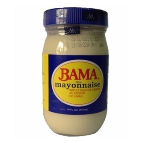 Mayonnaise-32oz(pack Of 12)