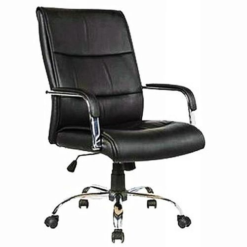 Presid Executive Leather Manager Swivel Office Chair
