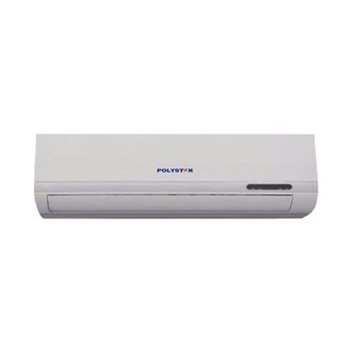 Air Conditioner With Insulation Kits 1HP Split AC PV-09CS/AK