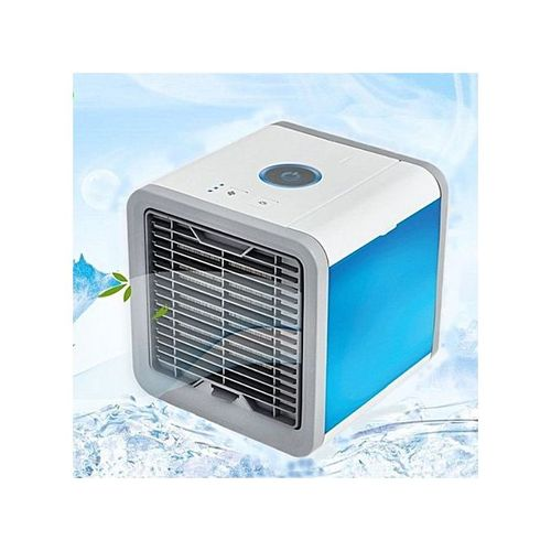 Portable Table Top Artic Mini Air Conditioning