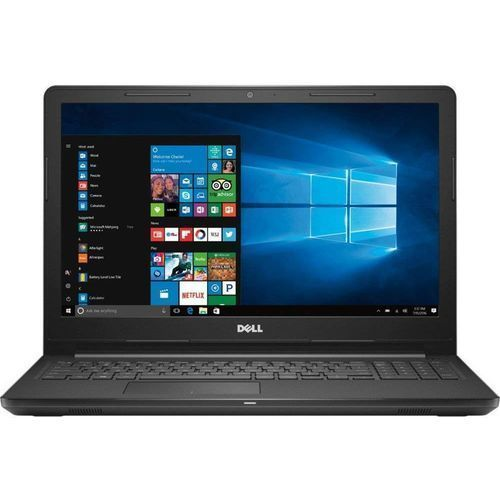 Vostro 15 Intel Core I5- 2.3 To 3.1ghz (1TB Hdd 8GB RAM) Windows 10