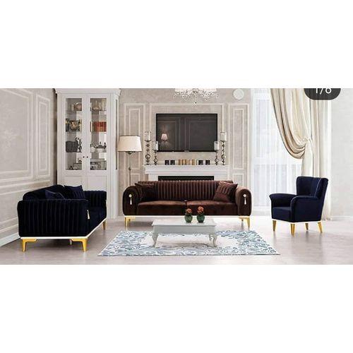 Executive Royal 6 Seater Set