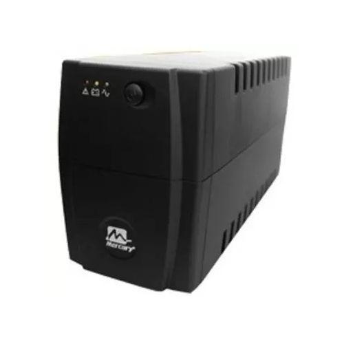 Elite 650 Pro Line Interactive UPS