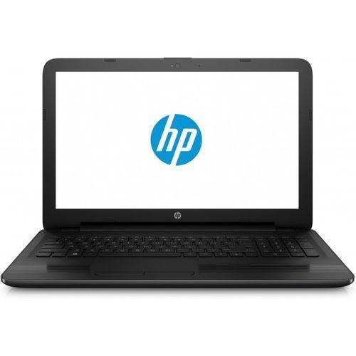 250 G5 Intel Core I5 (4GB 500GB HDD) 15.6-Inch (DVD)Windows 10 Laptop + 32Gb OTG Flash + Laptop Bag