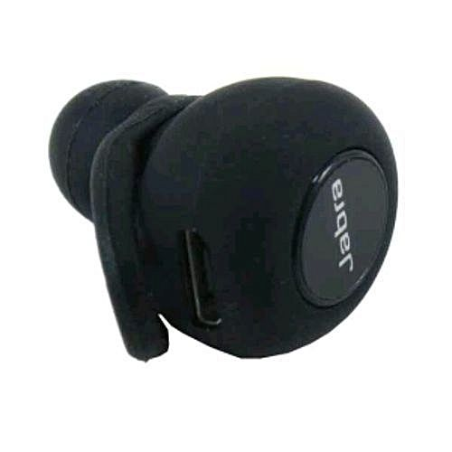 M55 Wireless Bluetooth Earpiece With Wind-Noise Reduction