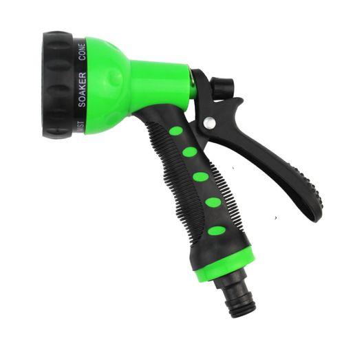 High Pressure Car Wash Nozzle Spray Nozzle