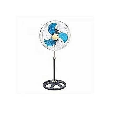 18 Inches Standing Fan