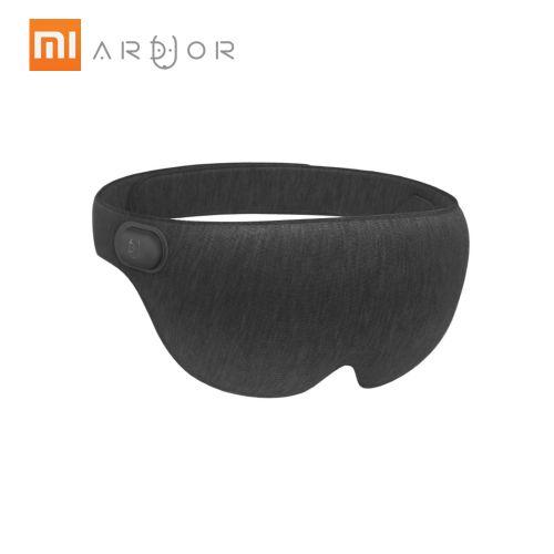 MI ARDOR 3D Eye Mask Blindfold Sleep Eyeshade Eye Cover