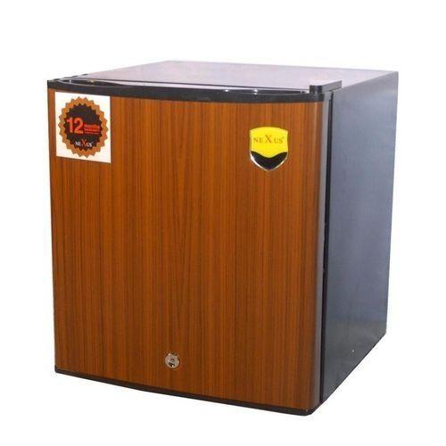 Bedside Nexus Refrigerator( Prepaid)
