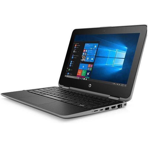 ProBook X360 11 G3 , 4GB, 64GB, Intel Celeron Windows 10+32flash