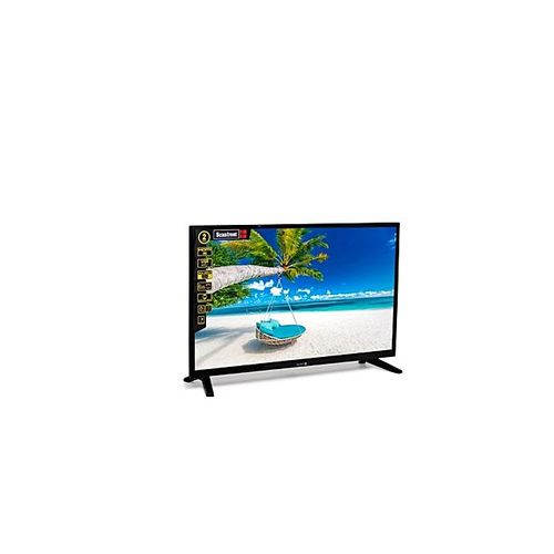 32-Inch LED Television SFLED32CL