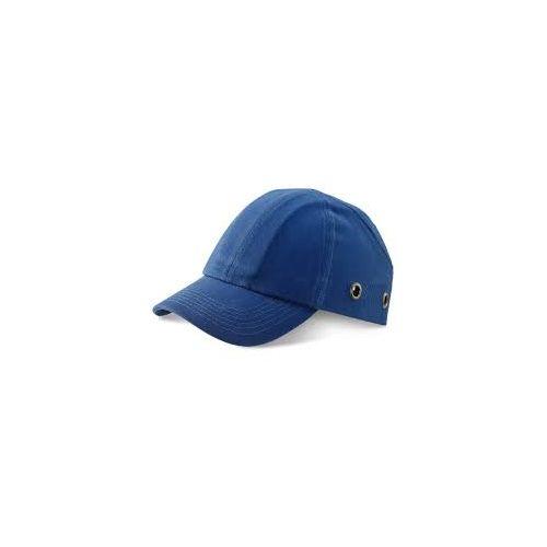 Safety Bump Hard Head Protection Cap