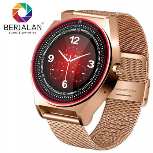 High-end Smart Watch Sim Card Call Bluetooth Smart Watch