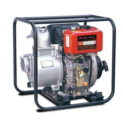 3 Inches Diesel Water Pump