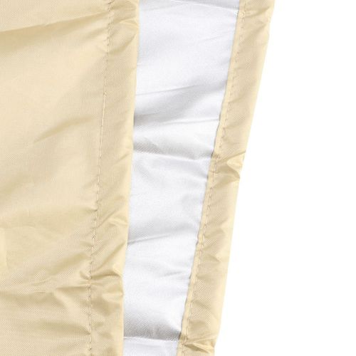 Dust Cover, The Waterproof Cover Is Made Of High Quality Fabric, Which Is Light And Can Be Used To Cover The Surface Of The Object, Such As Dustproof, Etc.