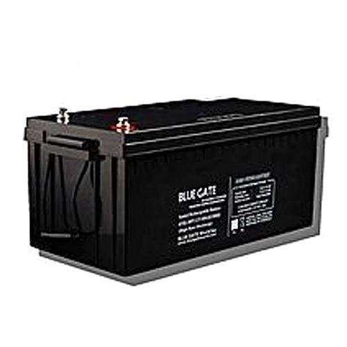 Inverter Battery 200AH/12V
