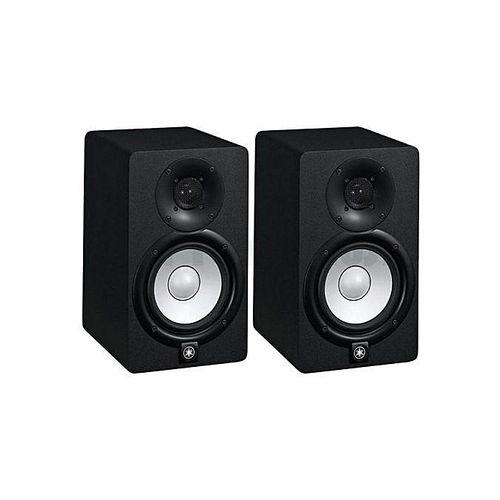 HS5 Powered Studio Monitor (Pair)