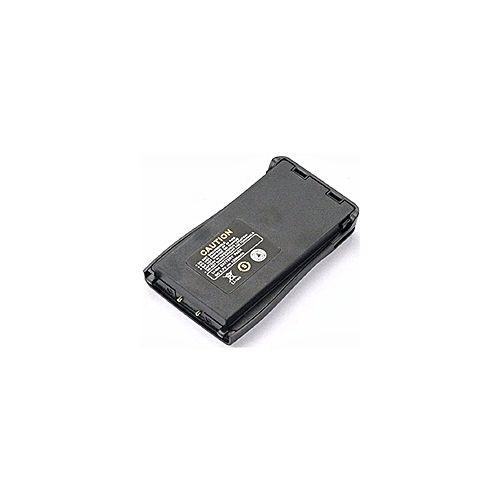 Baofeng Battery 1500mAh 3.7V For Two-Way Radio BF-888S/777s/666s Black