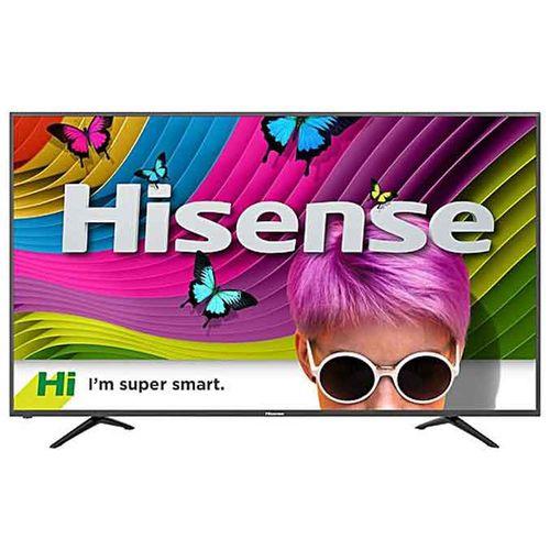 "40"" B5100 LED HD TV - Black"