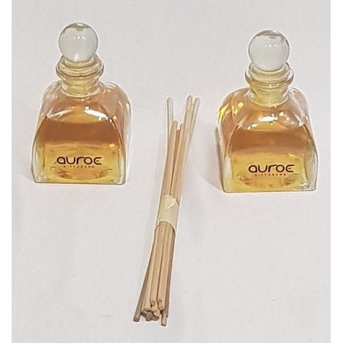 Flower Reed Diffuser 30ml X2