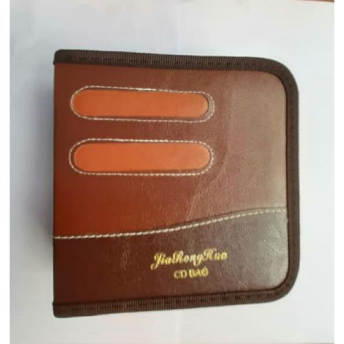 CD BAG FOR UR SOFTWARES OR PRINTER SOFTWARES ETC