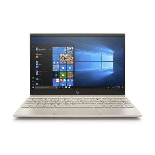 Envy 13-AH0051 Ultra-Thin Core™ I5-8250U