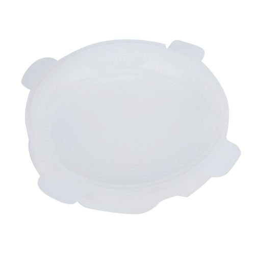 Fdit Non-stick Round Non-stick Frying Pan Such As Chocolate Mold, Cake, Pizza, Bread, Mousse, Chocolate, Pudding And Fruit