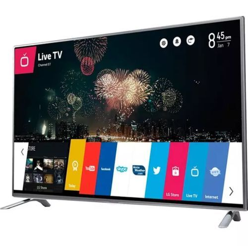 "Amani 43""INCHES FULL HD LED TV WITH 1 YEAR WARRANTY AT PROMO PRICE"