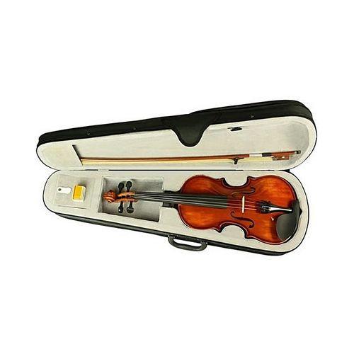 England 4/4 Violin Complete Set