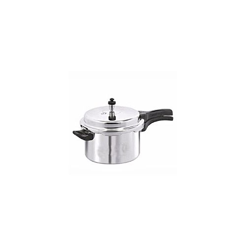 12liters Anchor Pressure Pot