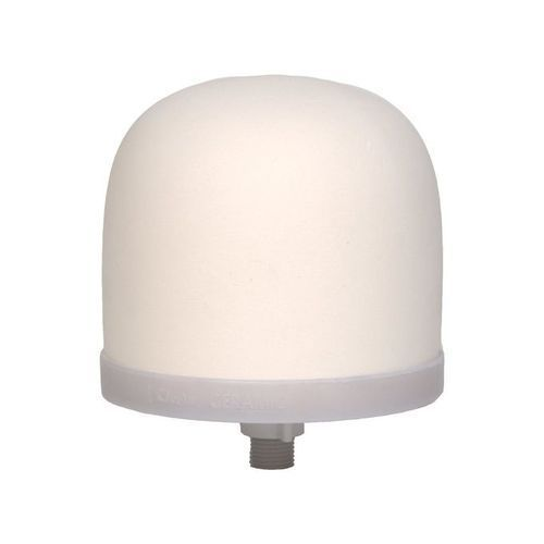 Ceramic Filter Candle For Water Purifier/Filter Replacement