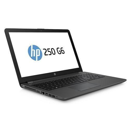 250 G6 Intel Celeron Dual Core-1.6GHz 4GB,500GB HDD +32GB Flash Drive,USB Light,15.6-Inch Windows 10