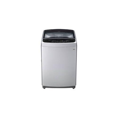 Washing Machine Automatic Top Load 16KG - WM1666: