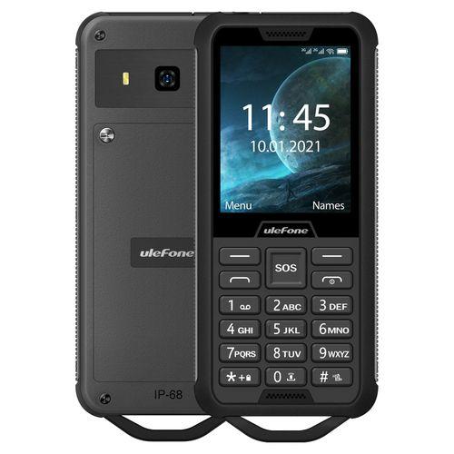 Ulefone Armor Mini 2 Rugged Phone