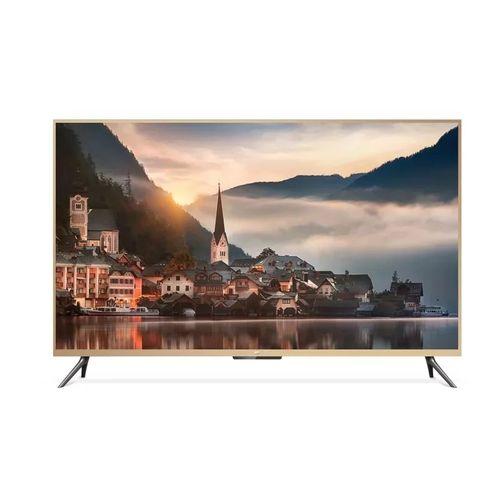 "32"" LED HD TV - Haier - 3 Year Warranty Black"