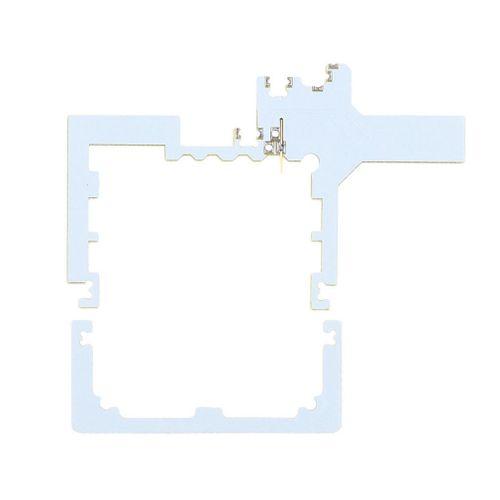 Xecuter CPU Postfix Adapter Corona V1 Version Tool For XBOX 360 Slim