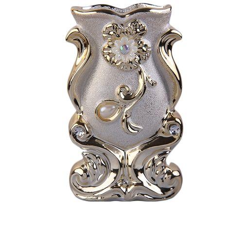3 In 1 Decoration Figurine/Flower Vase