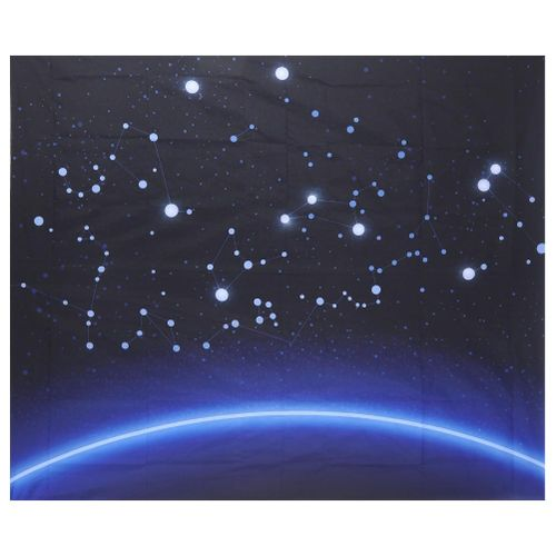 Bohemian Constellation Wall Hanging Bedding Tapestry Wall Hanging