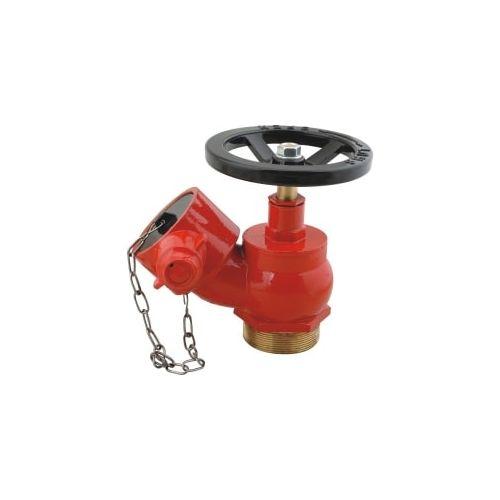 "3"" Standard Fire Hydrant Handing Valve"
