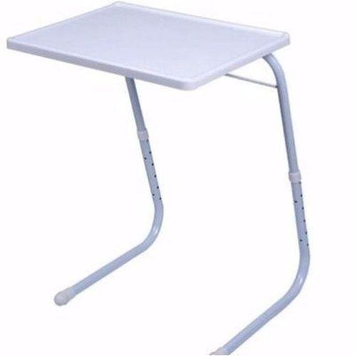 Adjustable Table Mate II