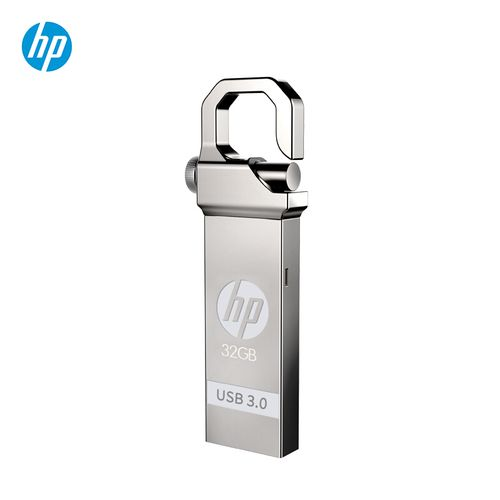32GB Pendrive Flash Drive USB 2.0