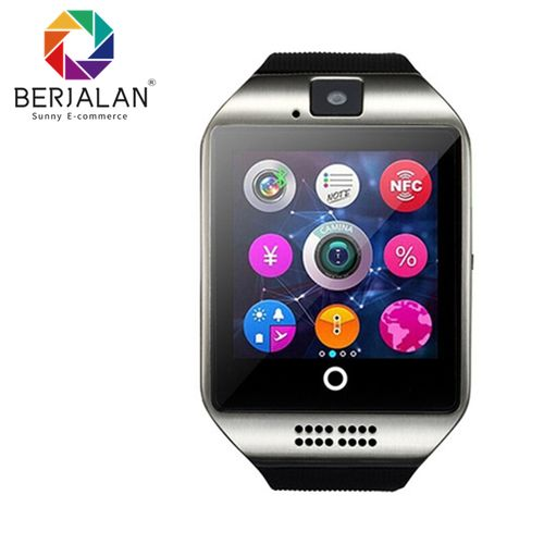 Smart Bluetooth Watch Pluggable Phone Card Smart Watch Smart Bluetooth Call Watch
